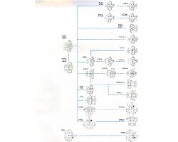 马鞍山液力偶合器配件
